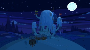 Adventure Time PotE Jan Screenshot (71)